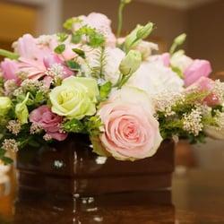 Photo Of Bellevue Florist Newport Ri United States
