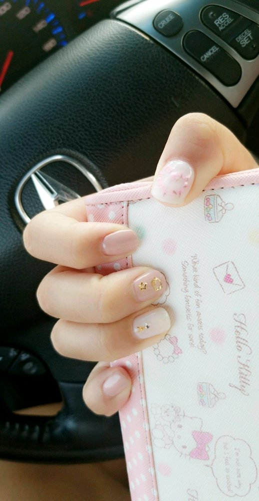 Pleasant Hill Nail Salon Gift Cards - California | Giftly