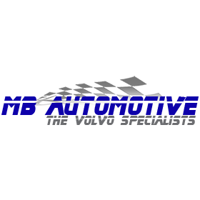 MB Automotive: 1460 N Clinton Ave, Bay Shore, NY