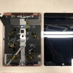 Smart Fix Phone and Computer Repair - 30 Photos & 60 Reviews