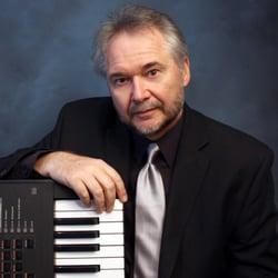 Lamorinda Piano - Musical Instruments & Teachers - Moraga