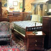 ... Photo Of We Sell Your Furniture   Altoona, PA, United States ...