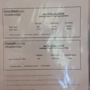 LA Fitness - 58 Photos & 38 Reviews - Gyms - 16600 N RM 620 RD ...