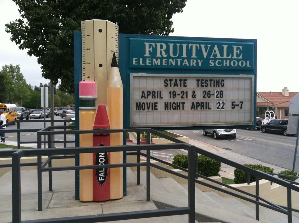 Hemet (CA) United States  city images : ... 2800 W Fruitvale Ave, Hemet, CA, United States Phone Number Yelp