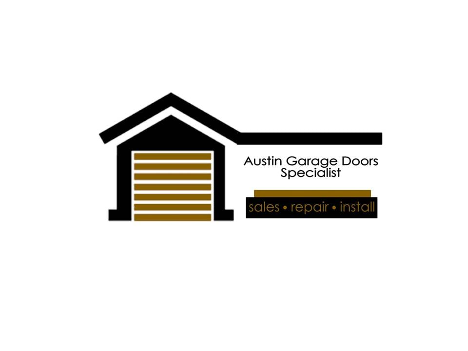 austin garage doors specialist service repair installation ForGarage Door Repair Austin Yelp