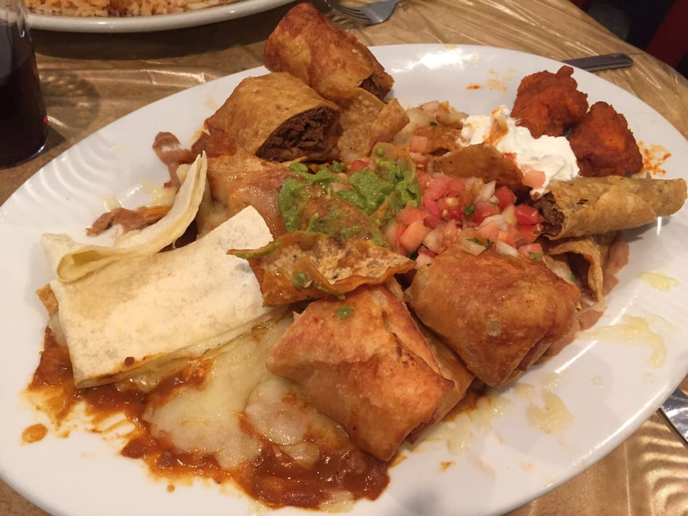 chicken wings cheese quesadilla taquitos nachos and more yelp