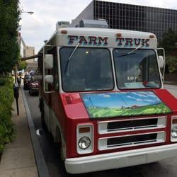Farm truk food trucks market st downtown st louis mo photo of farm truk st louis mo united states altavistaventures Image collections