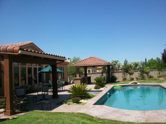 a 1 pools landscaping get quote landscaping yuba