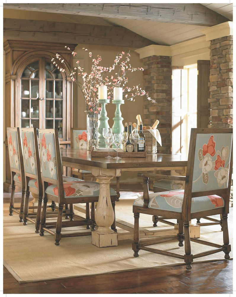 Bella Home Interiors: 7733 W 151st St