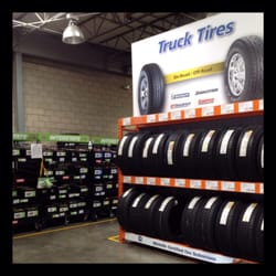 Costco Tire Center 31 Reviews Tires 2640 Lomita Blvd Torrance