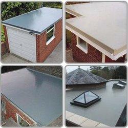 Delightful Photo Of Redmond Roofing   Bexley, Kent, United Kingdom