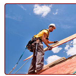 Photo Of Ace Roofing Services   Saint Charles, IL, United States