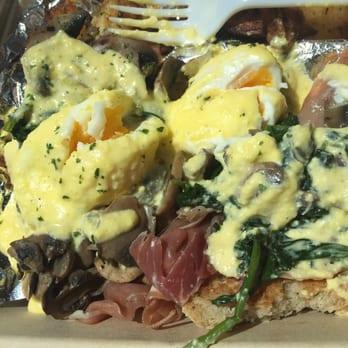 Bonjour Cafe - 238 Photos & 423 Reviews - French