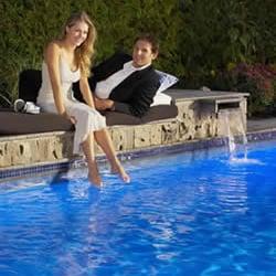 Custom Exotic Pools Anl Gsgartnere 1462 Country Park