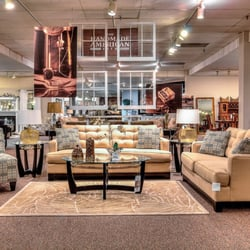 Awesome Photo Of Haynes Furniture   Virginia Beach, VA, United States