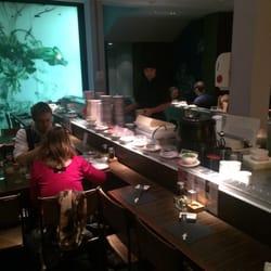 matsuri ferm 10 photos 31 avis japonais 9 rue chativesle reims restaurant avis. Black Bedroom Furniture Sets. Home Design Ideas