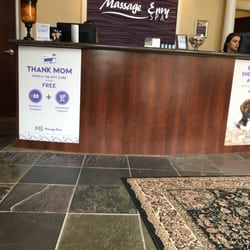 Photo Of Massage Envy Monterey Monterey Ca United States In The