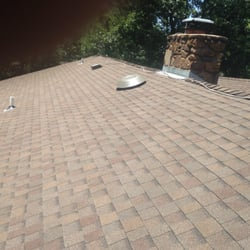 Photo Of Budget Roofing Inc   Rogers, AR, United States
