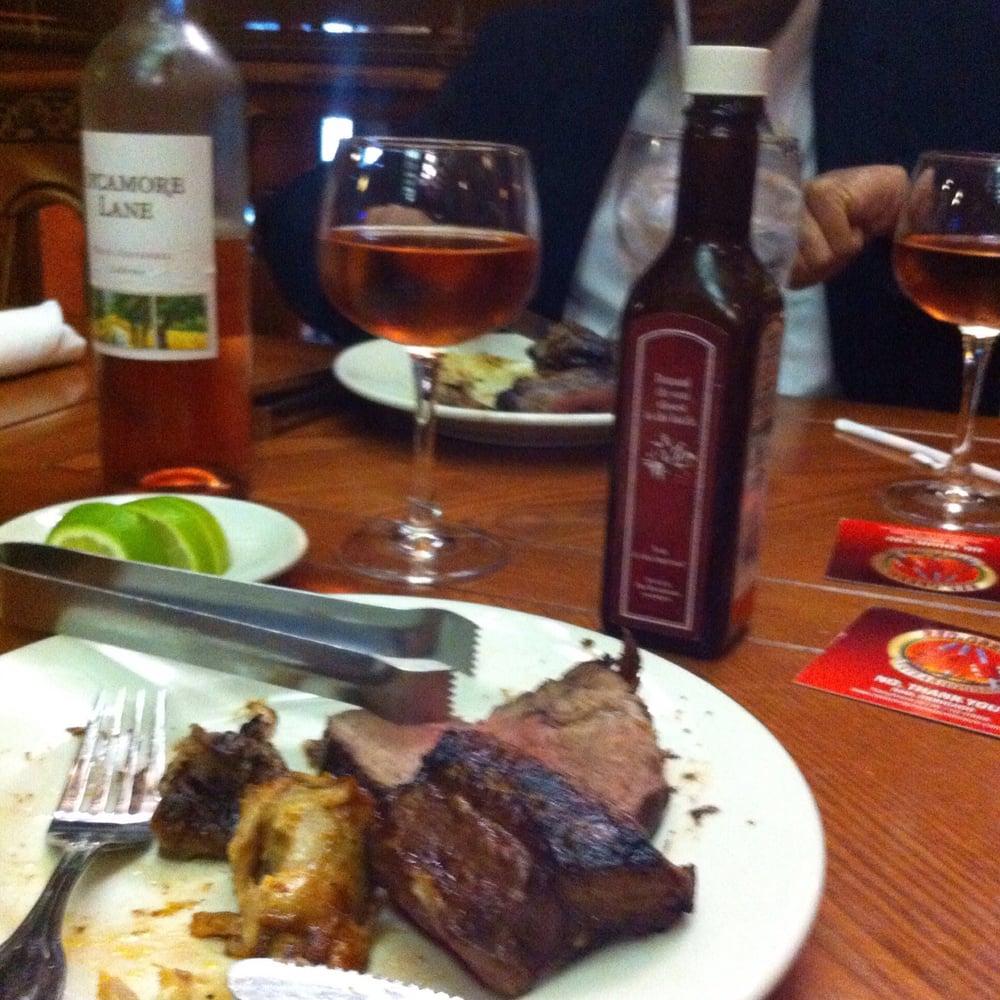 Brazil Steakhouse Atlanta Hotels In Austin Texas