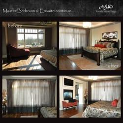 Amanda Schroter Design Get Quote 10 Photos Interior Design