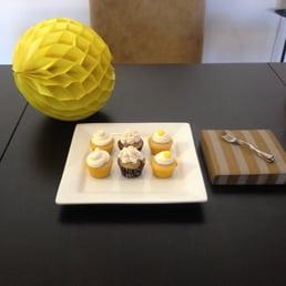 Cake Delivery Woodbridge Va