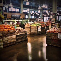 Whole Foods Market 158 Photos 172 Reviews Grocery 11355