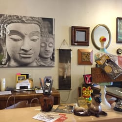 The Best 10 Furniture Stores In Yuba City Ca Last