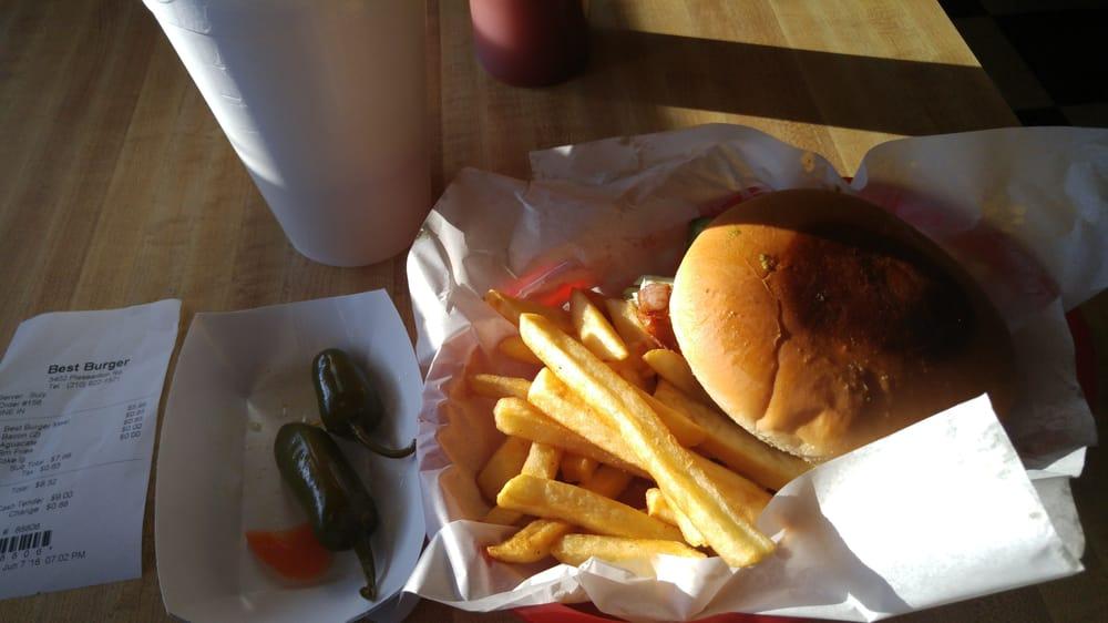 Restaurants In Pleasanton Tx
