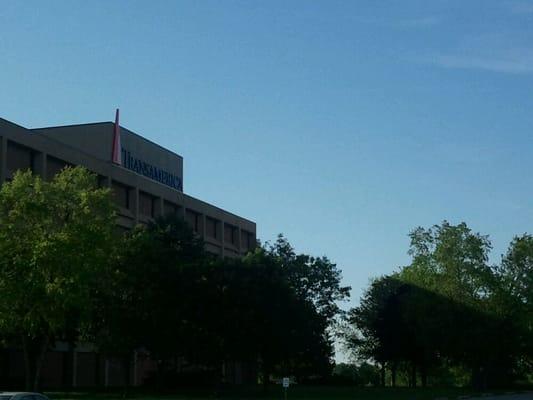 Monumental Life Insurance Company - Life Insurance - 100 ...