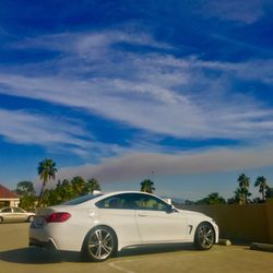 McKenna BMW - 211 Photos & 713 Reviews - Car Dealers - 10900