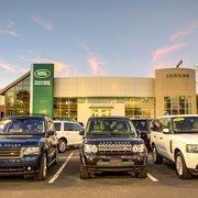 Land Rover Jacksonville >> Land Rover Jacksonville 25 Photos 24 Reviews Car Dealers