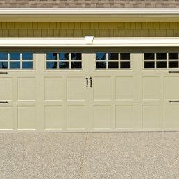 Photo Of Western Overhead Door   Montebello, CA, United States
