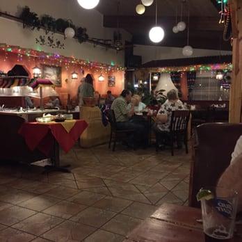 Photo Of Casa Lemus Restaurant Raton Nm United States Dining Room On