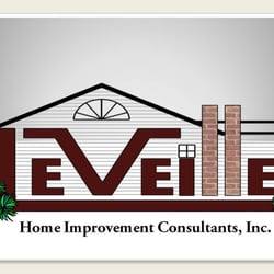 Leveille Home Improvement Consultants Inc Contractors 18761 N Frederick Rd Gaithersburg
