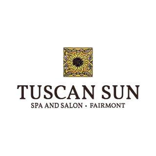 Tuscan Sun Spa - Fairmont: 1013 Fairmont Ave, Fairmont, WV