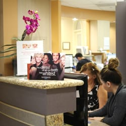 Photo Of Tarzana Dental
