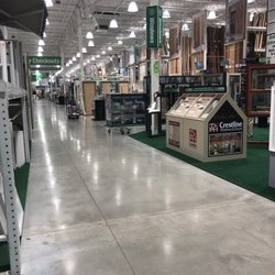 Menards 12 Reviews Hardware Stores 1415 E Alexis Rd Toledo