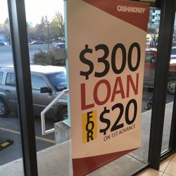 Cash loans woodridge qld photo 1