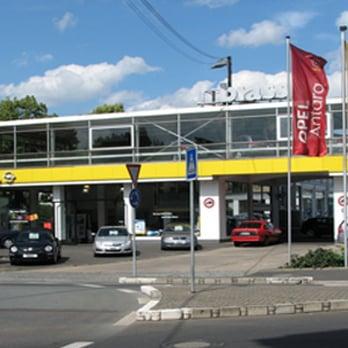 autohaus brass - autohaus - würzburger str. 1, aschaffenburg, bayern