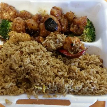 JP Kitchen - Order Food Online - 65 Photos & 90 Reviews - Chinese ...