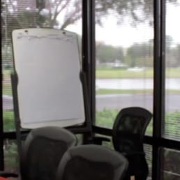 Photo Of UCF Continuing Education