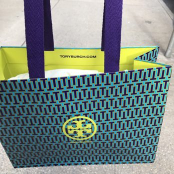 3293dd46908 Tory Burch - 25 Photos   38 Reviews - Accessories - 797 Madison Ave ...