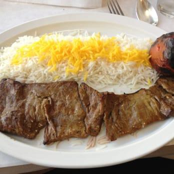 Arya authentic persian cuisine order food online 72 for Arya authentic persian cuisine