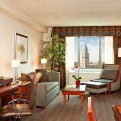 Photo Of Capitol Hill Hotel Washington Dc United States
