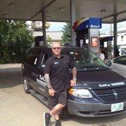BobKat Transportation LLC - 18 Photos - Taxis - 87 Morning St ...