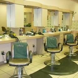 Salon 37 tanning 74 state rt 37 new fairfield ct for Adams salon fairfield ct