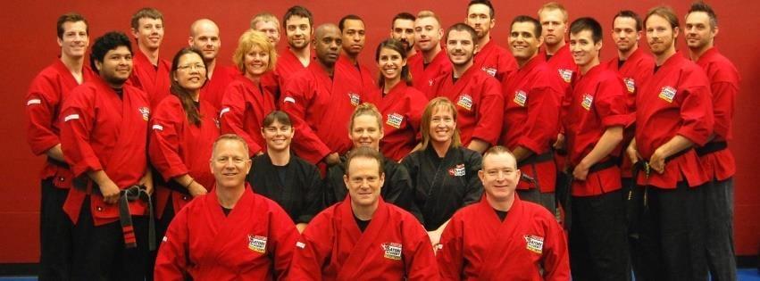 Kovar's Satori Academy of Martial Arts: 9320 Elk Grove Blvd, Elk Grove, CA