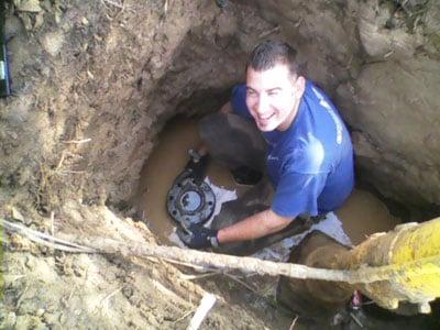 Palomar Plumbing