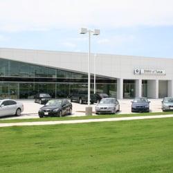 BMW Of Tulsa Photos Reviews Auto Repair South - Audi of tulsa