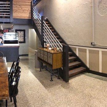 Photo Of Germania Brew Haus   Alton, IL, United States
